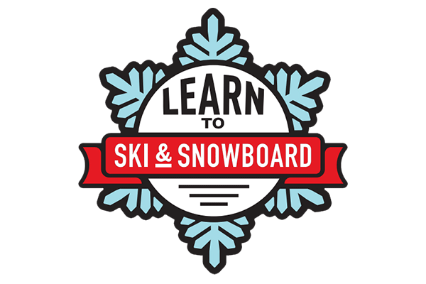 Learn to Ski & Snowboard Month Ski Vermont program.