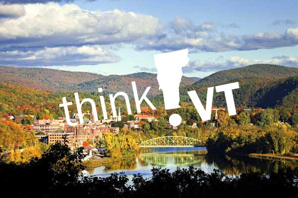ThinkVermont.com