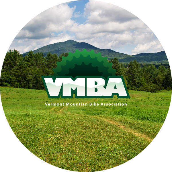 vmba biking trails