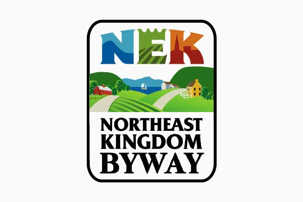 Visit the Northeast Kingdom Byway