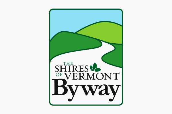 Visit the Shires of Vermont Byway