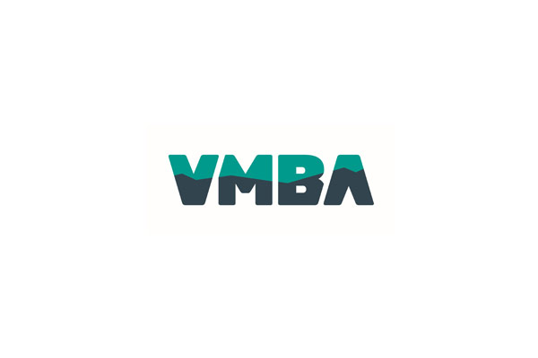 VMBA - Vermont Mountain Bike Association