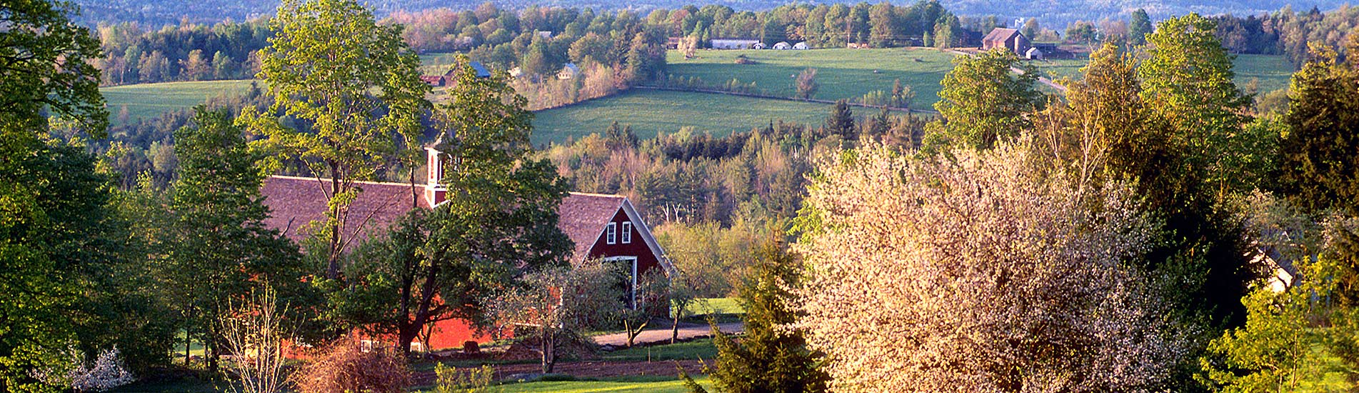 Lodging In Vermont Discover More The Official Vermont
