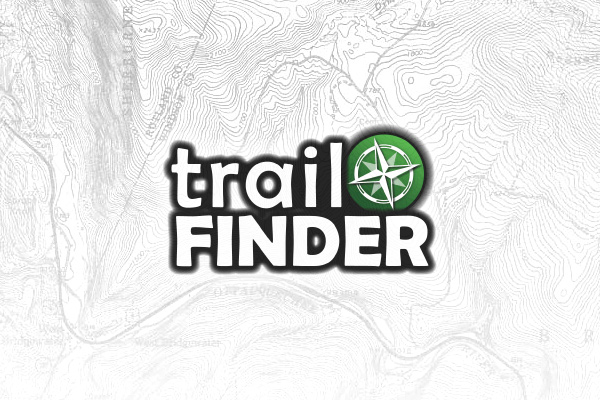 Local Motion trail finder.
