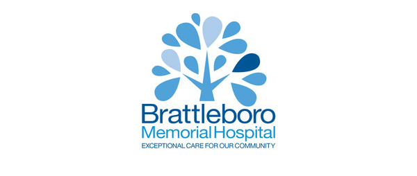 Brattleboro Memorial Hospital, Exceptional Care for Our Community