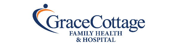 Grace Cottage Family Health & Hospital