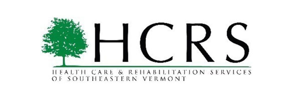 Health Care & Rehabilitation Services of Southeastern Vermont