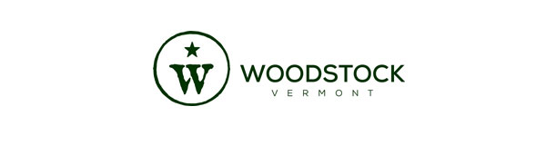 Woodstock Vermont Area Chamber of Commerce