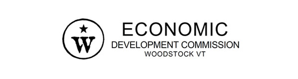 Woodstock Vermont Economic Development Commission