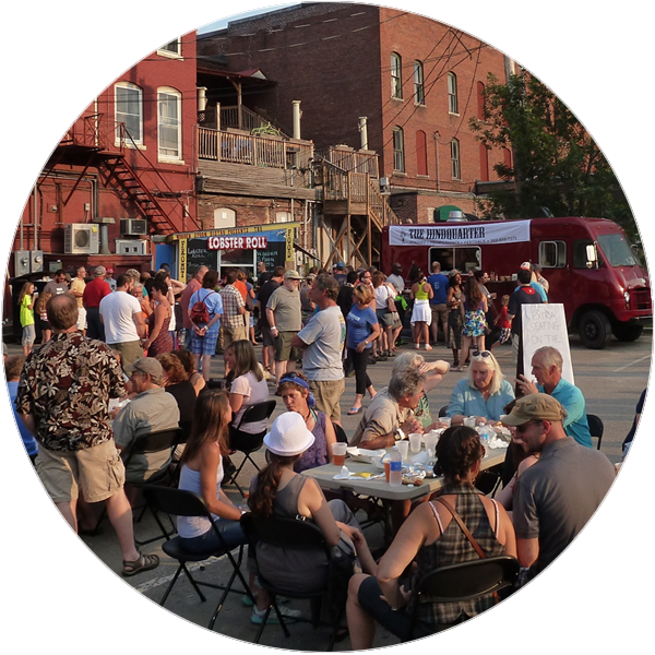 Learn-more-about-Montpelier-food-trucks