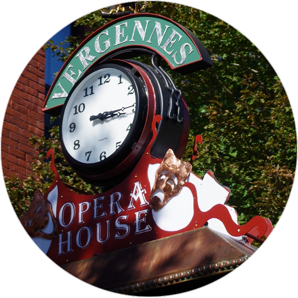 Learn-more-about-Vergennes-Opera-House-Clock